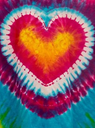 tiedyepatternsdotorg-heart
